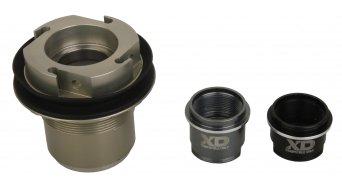 Mavic corps de roue libre SRAM XX1-X01 pour ITS4 moyeux à partir de 2012