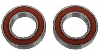 Mavic hubs bearing 6903- (2 pcs.)