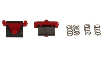 Mavic pawl & springs for all FTS-X MTB wheels, 32430301