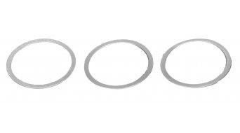Mavic Unterlag disc kit 0,55mm ED10->ED11
