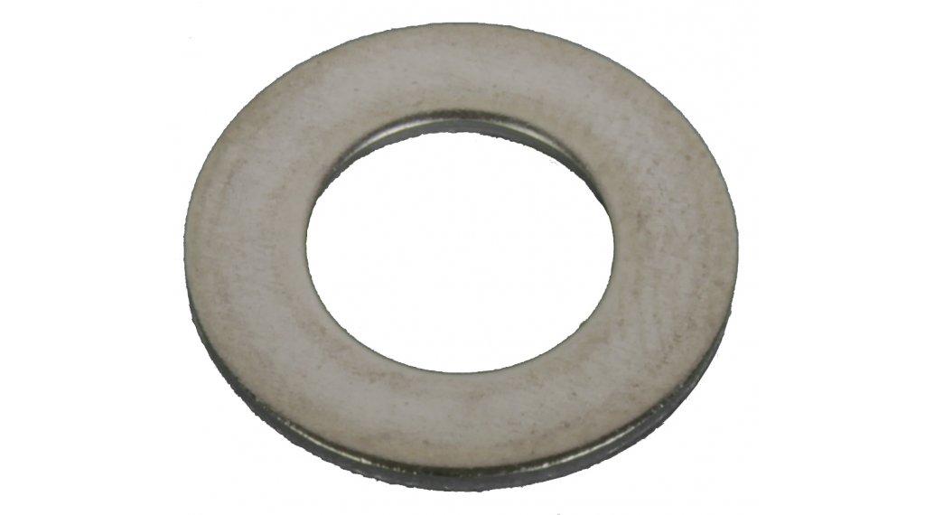 Mavic Unterlegscheibe für Freilaufkörper Shimano (1 Stk), M40067