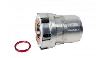NoTubes Neo Freilauf Kit Speedsync SRAM X-Dome-Freilauf
