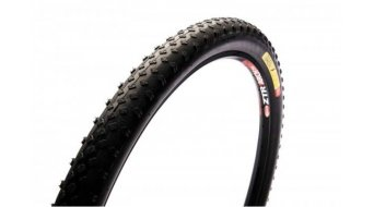 NoTubes The Raven Cyclocross Tubeless Faltreifen/Clincher 700x35C (37-622) black