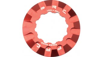 Procraft PRC CLR1 aro de cierre centerlock