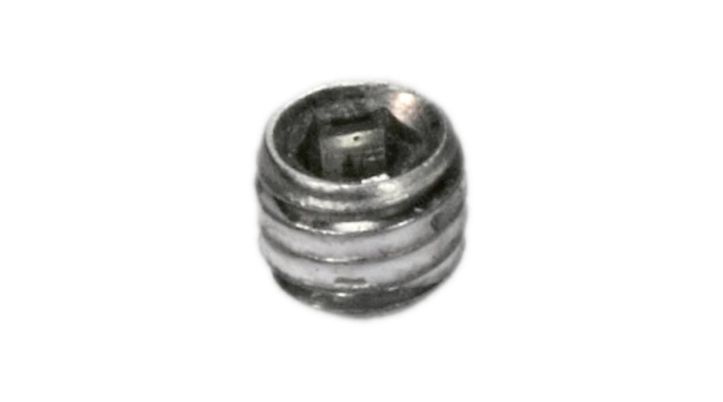 Rohloff oil drain screw