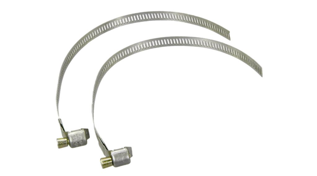 Rohloff Schnellverschluss Schellenband