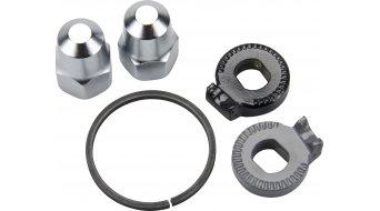 Shimano Alfine Di2 MU-S705 Komponenten für Schaltmotor-Einheit Ausfallende