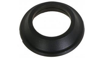 Shimano 防尘帽 适用于 HB-M770