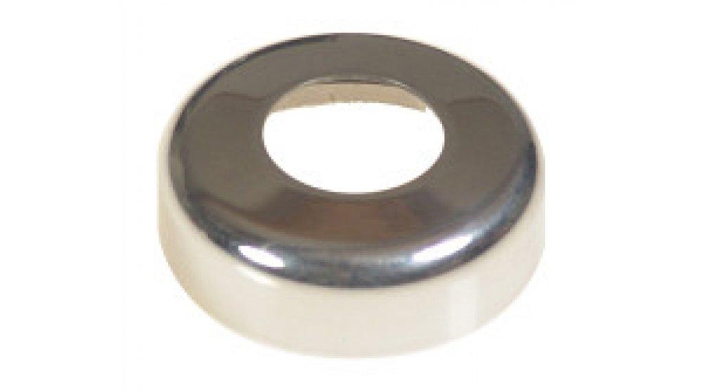 SON Centerlock fedősapka für SONdelux disc és SON 28 disc polírozott