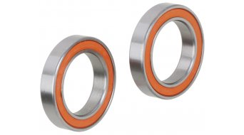 Syntace Bearing Kit HiTorque
