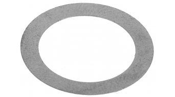 Tune Pass disco, Ø15xØ21x0,15mm, acciaio