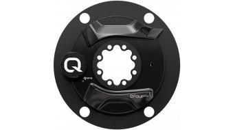 QUARQ DFour DUB Powermeter Spider Lochkreis 110mm