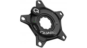 QUARQ DZero Powermeter Spider Lochkreis 适用于 Specialized