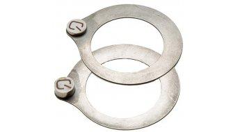 QUARQ 磁铁-Kit 适用于 Powermeter