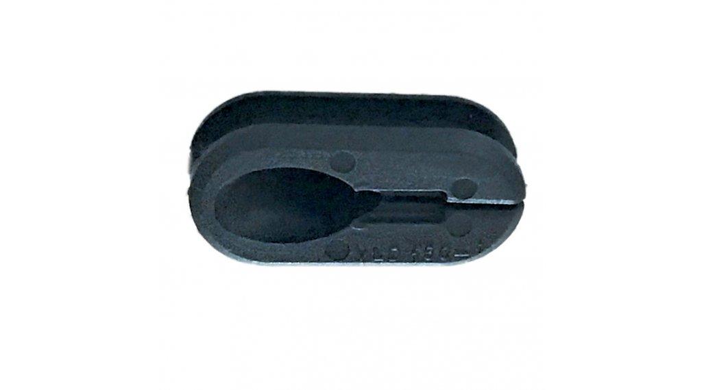 Bergamont Rahmen Ersatzteil Rubber Plug VLD-150-1