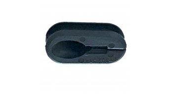 Bergamont frame spare part