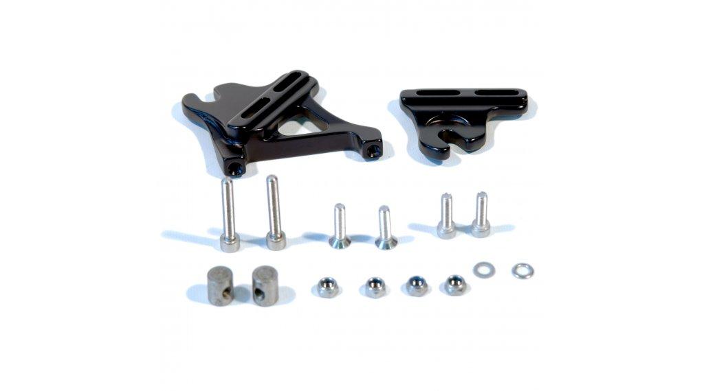 Bergamont Schaltauge Typ BGM-H036AB Set
