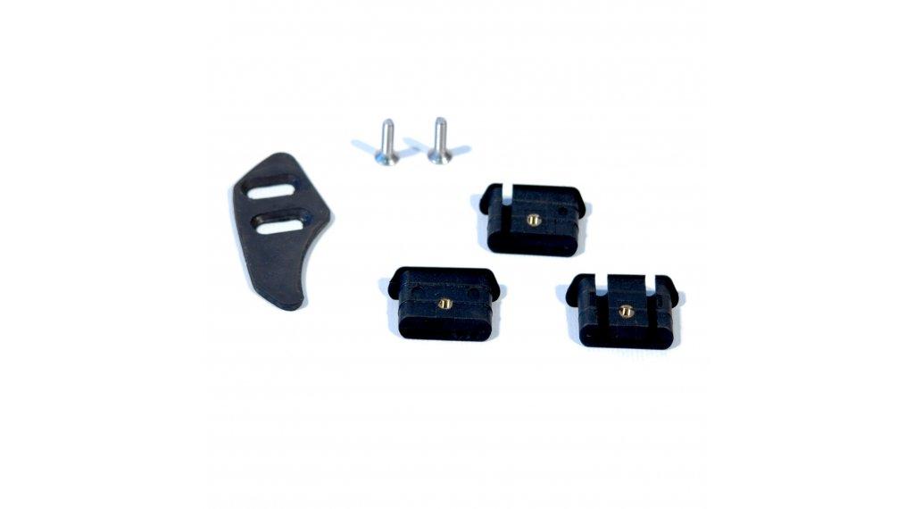 Bergamont Kabel-/Zugführung Roxtar Carbon MJ15