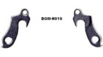 Bergamont Schaltauge Typ BGM-H010