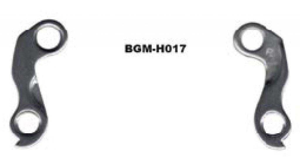Bergamont Schaltauge Typ BGM-H017