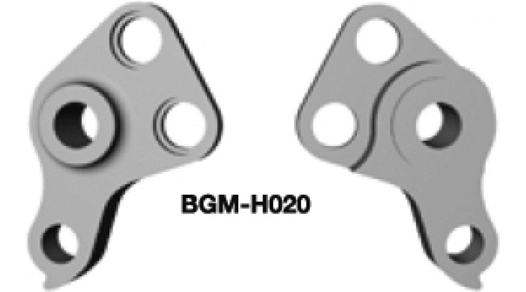 Bergamont Schaltauge Typ BGM-H020