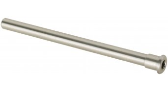 Kona D.O.P.E Axle #4 (150mm)