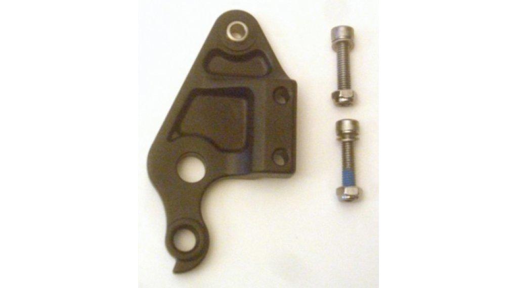 Kona D.O.P.E 12 (后叉钩爪 12mm, 动力侧)