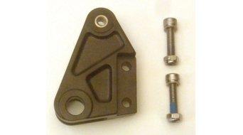 Kona D.O.P.E 12 ND FL (Ausfallende 12mm, bremsseitig, floating brake)