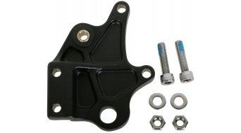 Kona D.O.P.E 12 ND (Ausfallende 12mm, bremsseitig, fixed brake)