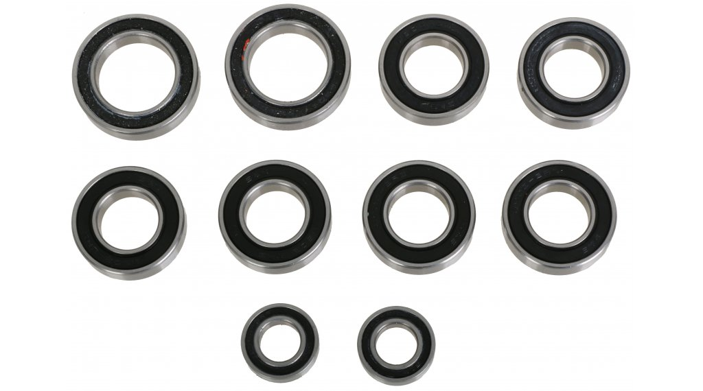 KONA bearing set CMPBCBK08
