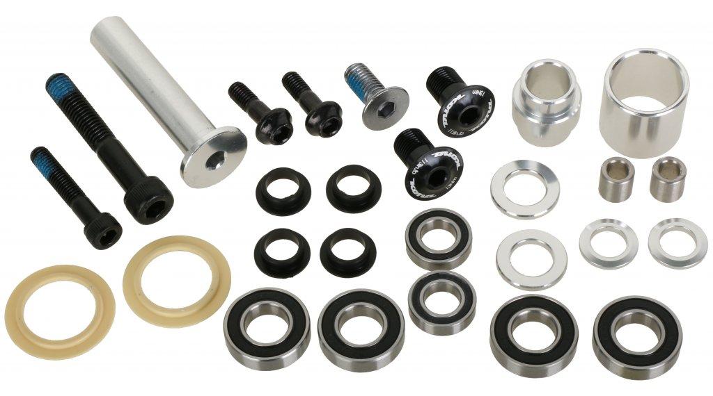 KONA bearing set BCBK 5
