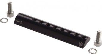 Problem Solvers Fender Flute sárvédőtartóhosszabbító black