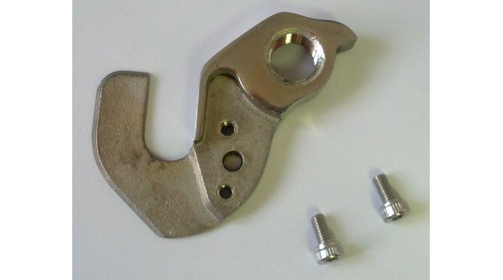Specialized ухо за дерайльор тип/клас: 989-4211