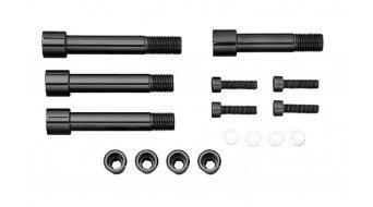 Santa Cruz Axle-Kit 5010 1/Tallboy 2