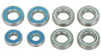 Santa Cruz Bearing Kit rodamiento-Kit Tallboy LT 1