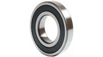 Santa Cruz Bearing Single 滚珠轴承 6900 2RS Max Bearing