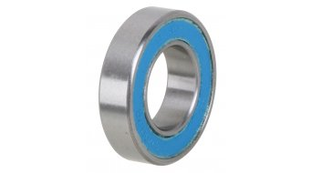Santa Cruz Bearing Single roulement à billes 7902 2RS Max Bearing
