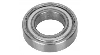 Santa Cruz Bearing Single rodamiento de bolas 7902 1 dientes Max Bearing