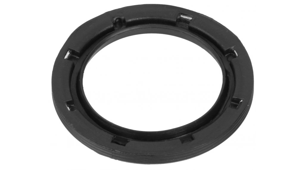 Santa Cruz Bearing Single Kugellager 7902 Seal