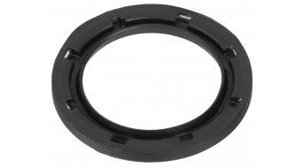 Santa Cruz Bearing Single rodamiento de bolas 7902 Seal
