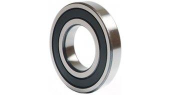 Santa Cruz Bearing single ball bearing 7900 IZ Bearing