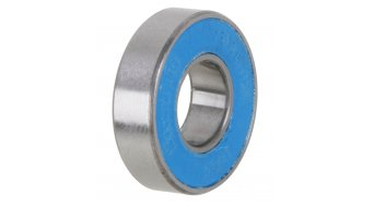 Santa Cruz Bearing Single rodamiento de bolas 7900 2RS Max Bearing