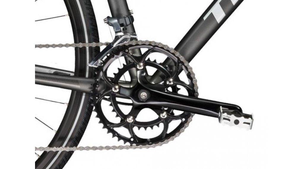 Trek Di2 Umrüstsatz für Carbon Rennräder günstig kaufen