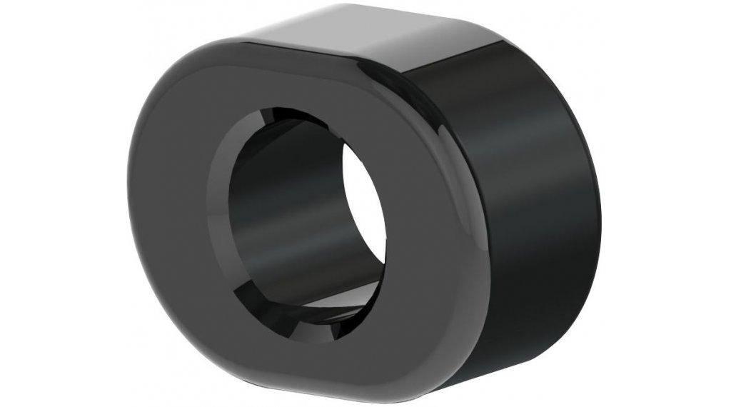 Trek Suspension Part Nut Insert M8 1.25x6.5 black