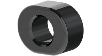 Trek Suspension Part Nut Insert M8 1.25x6.5 black