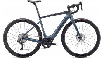 "Specialized Turbo Creo SL Expert 28"" road bike E- bike bike cast battleship/black/raw 2020"