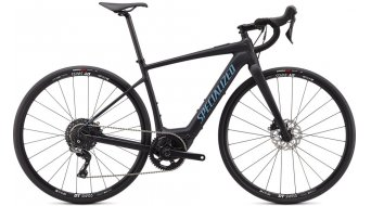 Specialized Turbo Creo SL E5 Comp 28 E-Bike bici carretera bici completa Mod. 2021