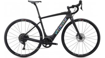 Specialized Turbo Creo SL Comp Carbon 28 E-Bike Rennrad Komplettrad Mod. 2021