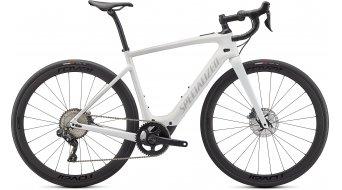 Specialized Turbo Creo SL Expert 28 E-Bike bici carretera bici completa abalone/spectraflair Mod. 2021