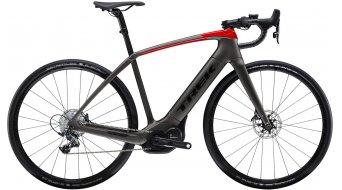 fahrrad e bike rennrad von trek wilier online g nstig im. Black Bedroom Furniture Sets. Home Design Ideas